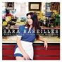 Album What's inside: songs from waitress de Sara Bareilles