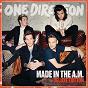Album Infinity de One Direction
