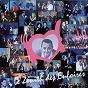 Album Le zénith des enfoirés (live) de Les Enfoirés