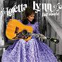 Album Full Circle de Loretta Lynn