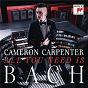 Album All you need is bach de Cameron Carpenter / Jean-Sébastien Bach