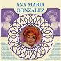 Album Ana maría gonzález de Ana María González
