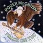 Album Peace On You de Roger MC Guinn