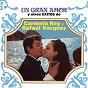 Album Un gran amor y otros éxitos de de Carmela Y Rafael