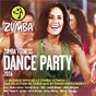 Compilation Zumba fitness, dance party 2016 avec Ricky Martin / Wisin / Zumba / Gente de Zona / Shaggy...