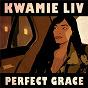 Album Perfect grace de Kwamie Liv