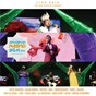 Compilation Anugerah nasyid ikim 2014 avec Dato Ac Mizal / Halim Ahmad / Inteam / Nowseeheart / Du A FT Ustaz Amal...