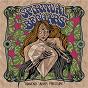 Album Diamond under pressure de Spiritual Beggars