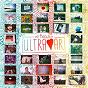 Album Ultramar de El Pescao