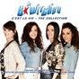 Album C'est la vie: the collection de B*witched