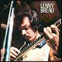 Album The Velvet Touch of Lenny Breau - Live! de Lenny Breau
