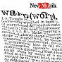 Album Warp de New Musik
