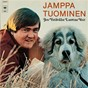 Album Jos ystävään luottaa voit de Jamppa Tuominen