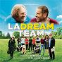 Album La dream team (bande originale) de Alexandre Azaria