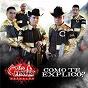 Album Cómo te explico de Los Cuates de Sinaloa