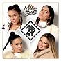 Album Million bucks de Tp4y