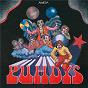 Album Puhdys 2 de Puhdys