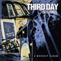 Album Offerings: A Worship Album de Third Day