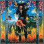 Album Passion & warfare (25th anniversary edition) de Steve Vai