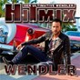 Album Der ultimative wendler hitmix de Michael Wendler