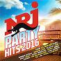 Compilation Nrj party hits 2016 avec Enrique Iglesias / Justin Timberlake / Jennifer Lopez / Amir / Imany...