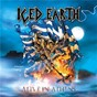 Album Alive In Athens (Live) de Iced Earth