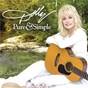 Album Pure & simple de Dolly Parton
