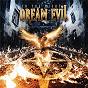 Album In The Night de Dream Evil