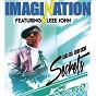 Album Secrets (dee vaz vibz mix) de Imagination