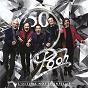 Album Pooh 50 - l'ultima notte insieme de Pooh