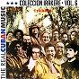 Album Colección irakere, vol. VI (remasterizado) de Irakere / Chucho Valdés E Irakere