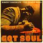 Album Got Soul de The Family Band / Robert Randolph