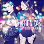 Album In my blood (leaf remix) de The Veronicas