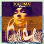 Album Ride (kaliima remix) de Freja Kirk