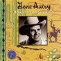 Album Always your pal, gene autry de Gene Autry