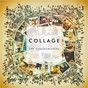 Album Collage ep de The Chainsmokers