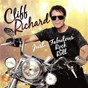 Album Roll over beethoven de Cliff Richard
