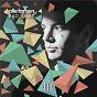 Album Bad ideas (live acoustic version) de Alle Farben