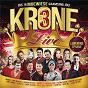 Album Krone 3 (live) de Krone