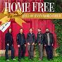 Album How great thou art de Home Free
