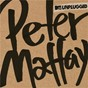 Album MTV unplugged de Peter Maffay
