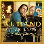 Album Cantiamo il natale de Al Bano
