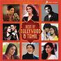 Compilation Best of bollywood & tamil avec Ajay Atul / Harris Jayaraj / Christopher Stanley / Abhay Jodhpurkar / Ujjayinee Roy...