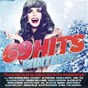 Compilation 69 hits winter 2017 avec New Poppys / Rag n Bone Man / Vianney / M. Pokora / Kendji Girac...