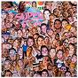 Album Super pop de Jett Rebel