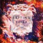 Album Setting fires (remixes) de The Chainsmokers