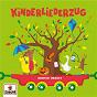 Album Kinderliederzug - bunter herbst de Lena, Felix & Die Kita Kids