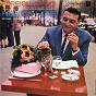 Album Foreign affair de Frankie Laine