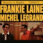 Album Reunion in rhythm de Frankie Laine