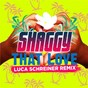 Album That love (luca schreiner remix) de Shaggy